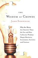 The Wisdom of Crowds Book PDF