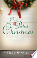 One Imperfect Christmas Book PDF