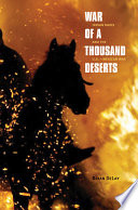 War of a Thousand Deserts