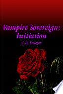 Vampire Sovereign  Initiation