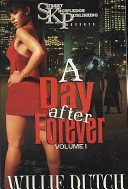 A Day After Forever