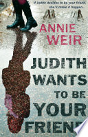 download ebook judith wants to be your friend pdf epub