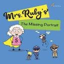 Mrs Ruby s Book PDF