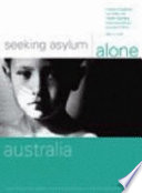 Seeking Asylum Alone