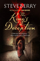 The King s Deception