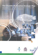 The Chambo restoration strategic plan