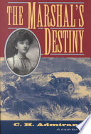 The Marshal s Destiny