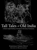 Tall Tales of Old India