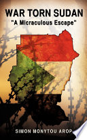 war-torn-sudan