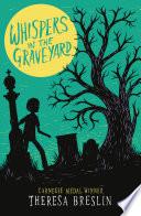 Whispers in the Graveyard Pdf/ePub eBook