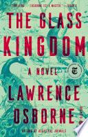 Book The Glass Kingdom