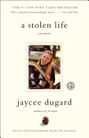 download ebook a stolen life pdf epub