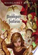 Maddigan s Fantasia