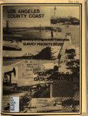 Inventory of Ungranted Tidelands Book PDF
