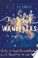Nightwanderers