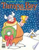 Nov-Dec 1997