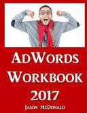 Adwords Workbook 2017