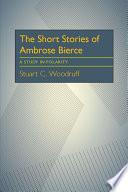 download ebook the short stories of ambrose bierce pdf epub