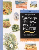 The Watercolour Landscape Painter S Pocket Palette