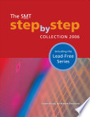 The Smt Step by Step Collection 2006