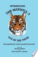 Maxwell 3 Eye Of The Tiger