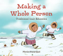 Making a Whole Person (English)
