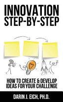 Innovation Step By Step