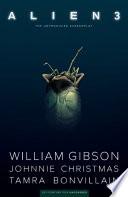 William Gibson s Alien 3 Book PDF