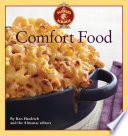 The Old Farmer s Almanac Comfort Food
