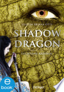 Shadow Dragon Die Wahre Kaiserin