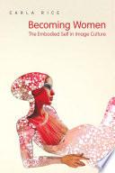 Becoming Women by Carla Rice