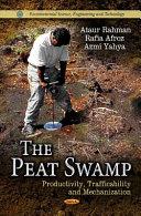 The Peat Swamp
