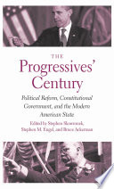 The Progressives  Century