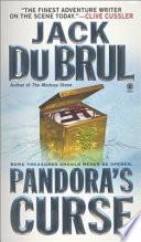 Pandora s Curse