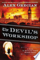 The Devil s Workshop