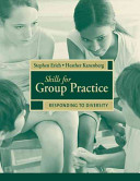 Skills for Group Practice