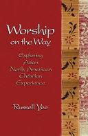 Worship on the Way
