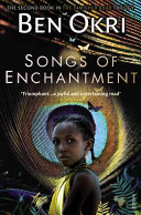 . Songs of Enchantment .