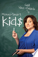 Money Smart Kids