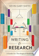 Writing and Research