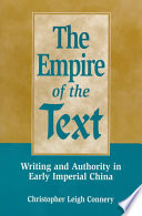 The Empire of the Text