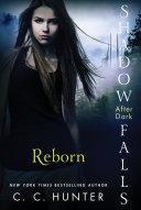download ebook reborn pdf epub