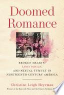Book Doomed Romance
