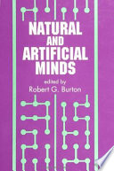 Natural and Artificial Minds