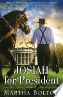 Josiah for President Book PDF