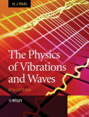 the-physics-of-vibrations-and-waves
