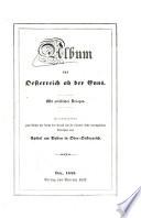 Album aus Oesterreich ob der Enns