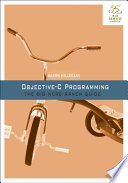 Objective C Programming