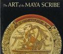 Art Of The Maya Scribe : asian, islamic, and western european - is...