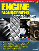 Awesome Engine Management
